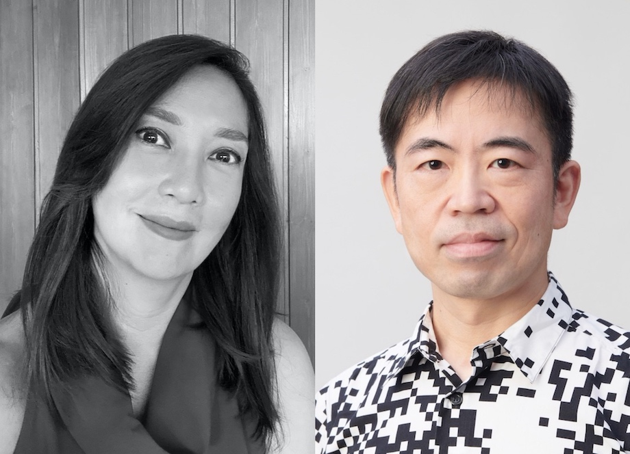 Merlee Jayme and Yasu Sasaki to lead juries at historic ADC 100th Annual Awards