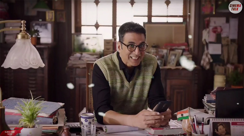 BBDO India releases series of films demonstrating how PagarBook's useful features are helping businesses