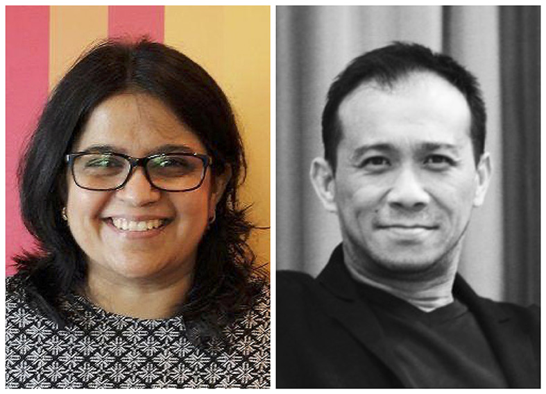 Publicis Indonesia appoints Sony Ninchani to chief executive officer role replacing Brian Capel