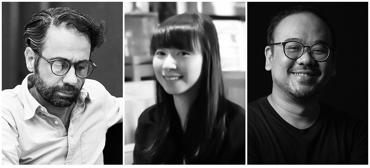 The One Club names 25 top creatives from Asia to sit on the juries for The One Show 2021