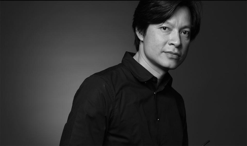 Tan Kien Eng to exit Publicis Groupe