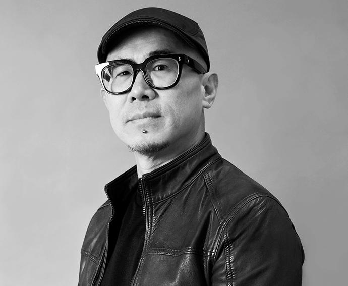 Kelvin Leong joins R/GA Shanghai as Creative Lead
