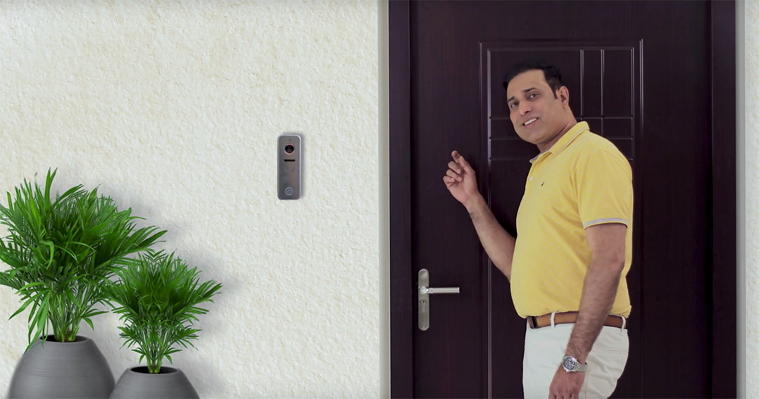 VVS Laxman's on the lookout for the next great player in this new Tata Pravesh film via Wunderman Thompson South Asia