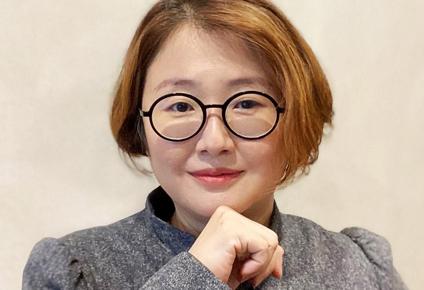 Mediabrands Malaysia promotes Audrey Chong to CEO of Universal McCann + Ensemble Worldwide