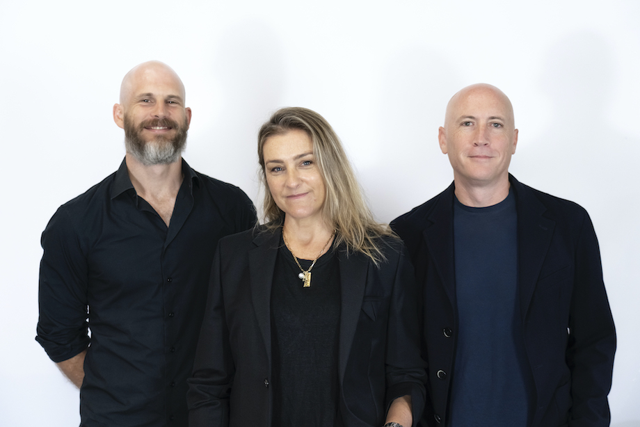 The Monkeys in Australia lures highly awarded DDB Sydney CCO Tara Ford for CCO role