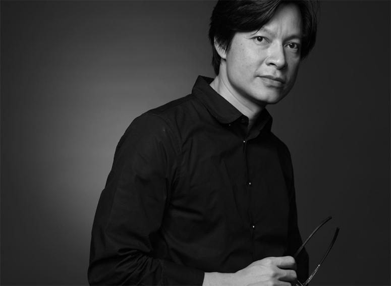dentsu Malaysia names Kien Eng Tan as CEO