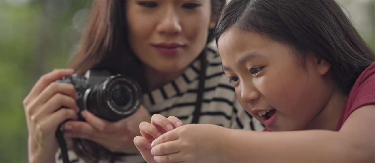 Prudential's CNY film via Naga DDB Tribal Malaysia is inspired by interviews with survivors of critical illness