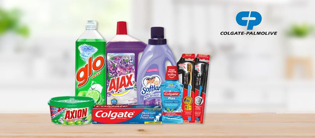 Colgate-Palmolive Malaysia extends agency partnership with Ogilvy Malaysia