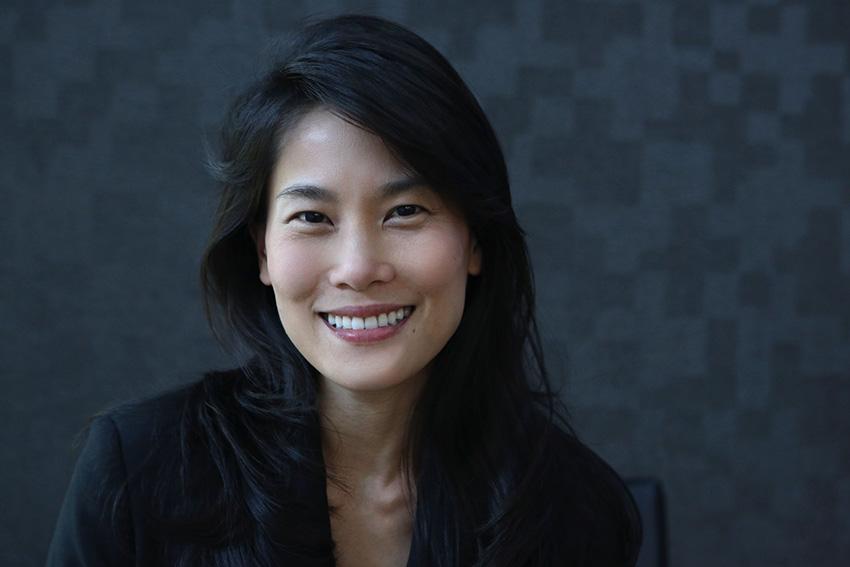 TBWA\Singapore promotes Mandy Wong to Managing Director