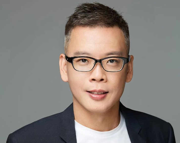 Merdeka LHS founders Tony Savarimuthu, Huang Ean Hwa + Szu Lee exit Dentsu network in Malaysia: Andrew Low signs on as Group CCO