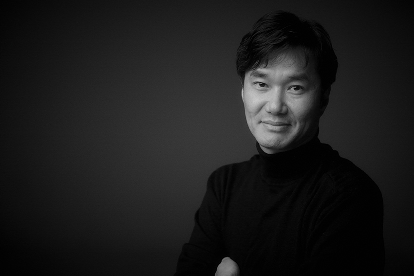Will Jin appointed as new Managing Director of Cheil South West Asia