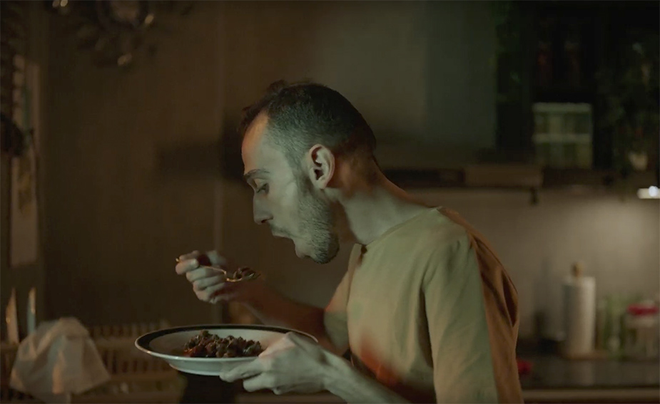 Talabat saves the day in new Super Saver campaign via Team Red Dot Dubai