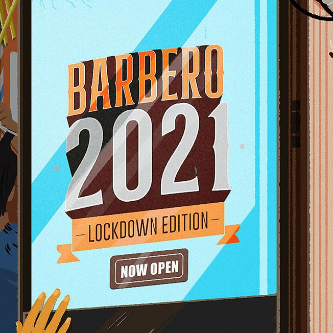BBDO Guerrero Philippines calls for entries for their 2021 virtual internship program