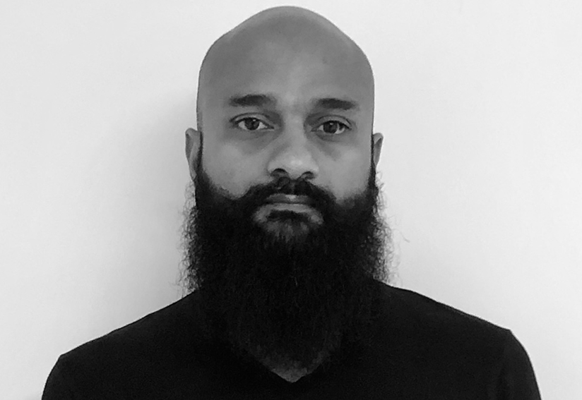 Edelman elevates Ashutosh Munshi to Head of Brand for APAC