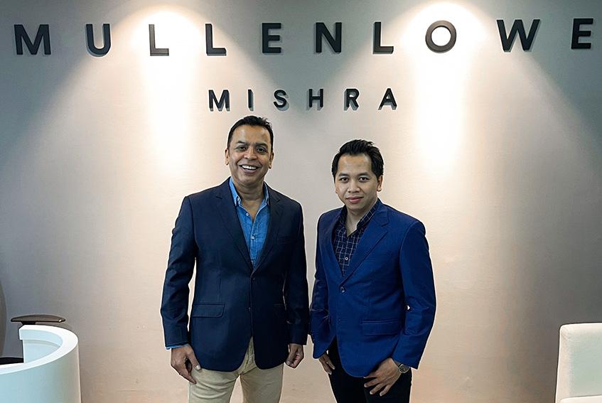 MullenLowe Mishra Vietnam appoints ex PHD Vietnam's Hung Nguyen as Business Director