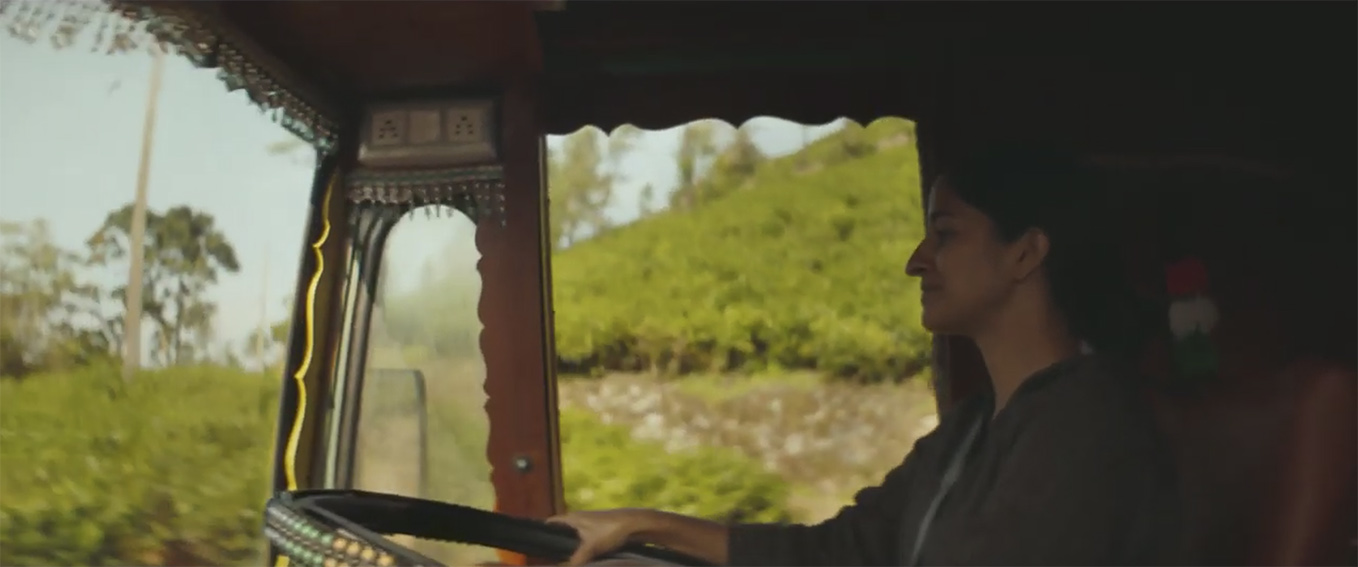 Shell and Wunderman Thompson India share the inspirational stories of three Indian women in latest campaign
