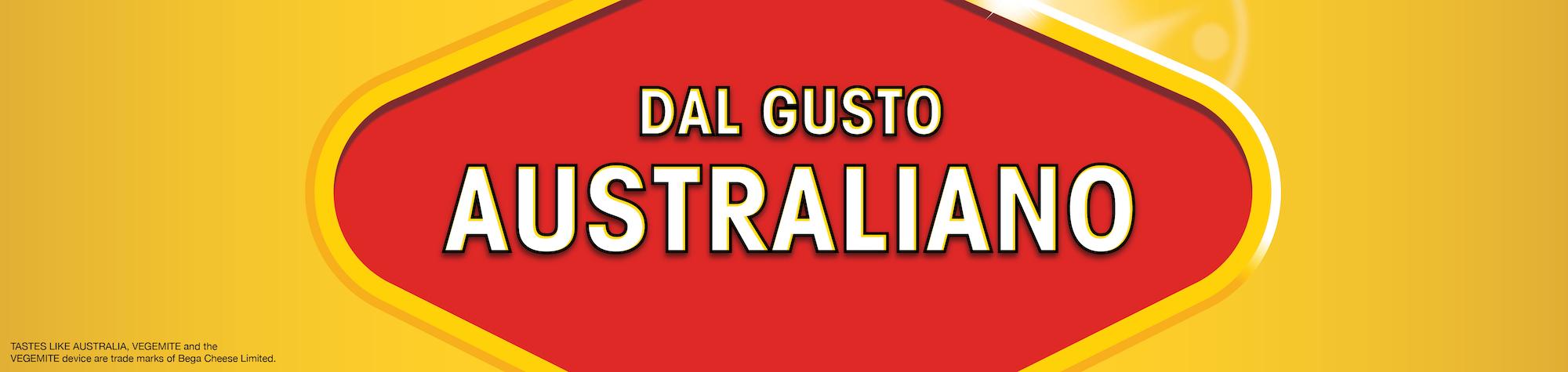 Vegemite's new outdoor campaign celebrates Australia's diversity for Harmony Week