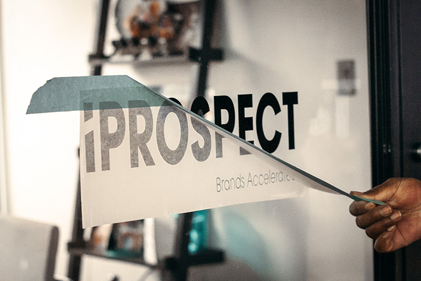 Dentsu international launches global digital-first end-to-end media agency iProspect
