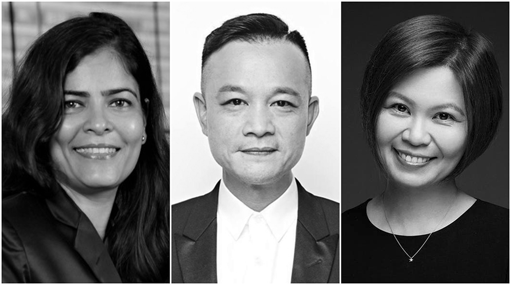 94 creatives from the Asia-Pacific region will join the 2021 D&AD Awards Jury