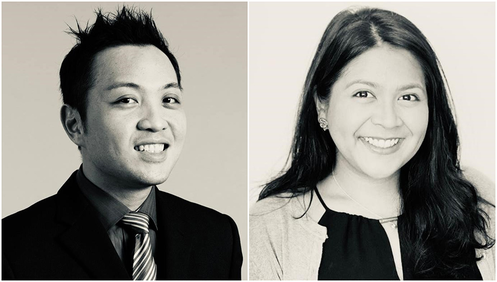 Hill+Knowlton Strategies makes two hires to boost Regional Hub Services in Singapore