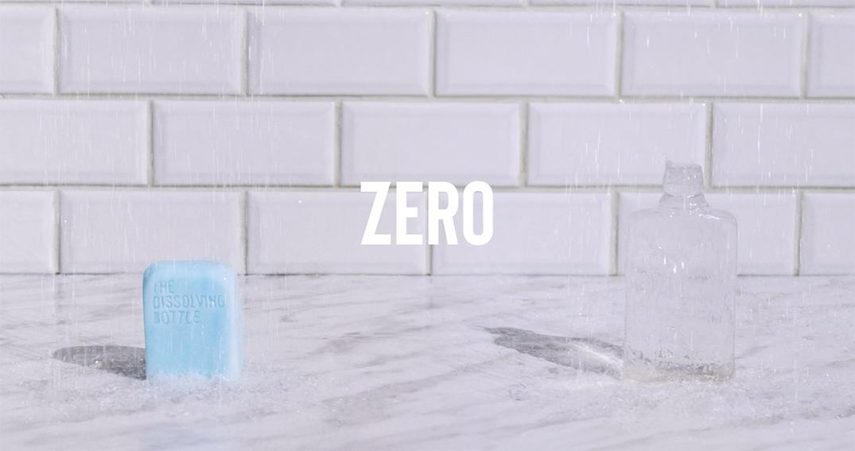 BBDO Guerrero Philippines launches eco-friendly zero plastic shampoo bottle initiative