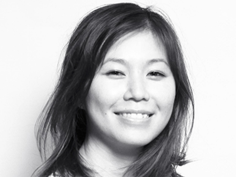dentsu International Hong Kong names Anna Wong as Chief Growth Officer for its Creative Service Line
