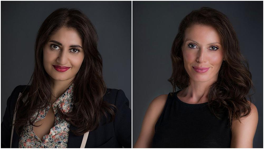Mediabrands announce APAC executive promotions for Zarka Khan-Iltaf and Naomi Michael