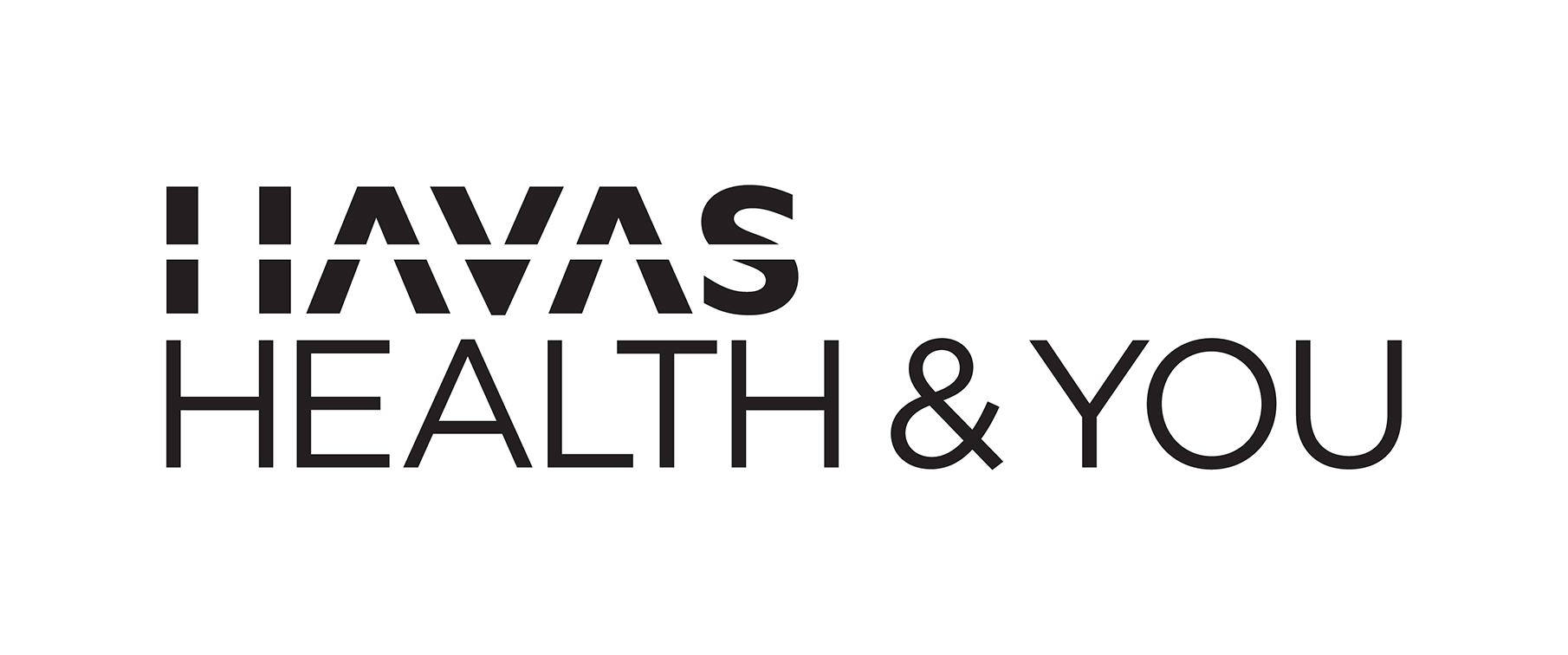 Havas Health & You elevates leaders in India, Southeast Asia & Middle East