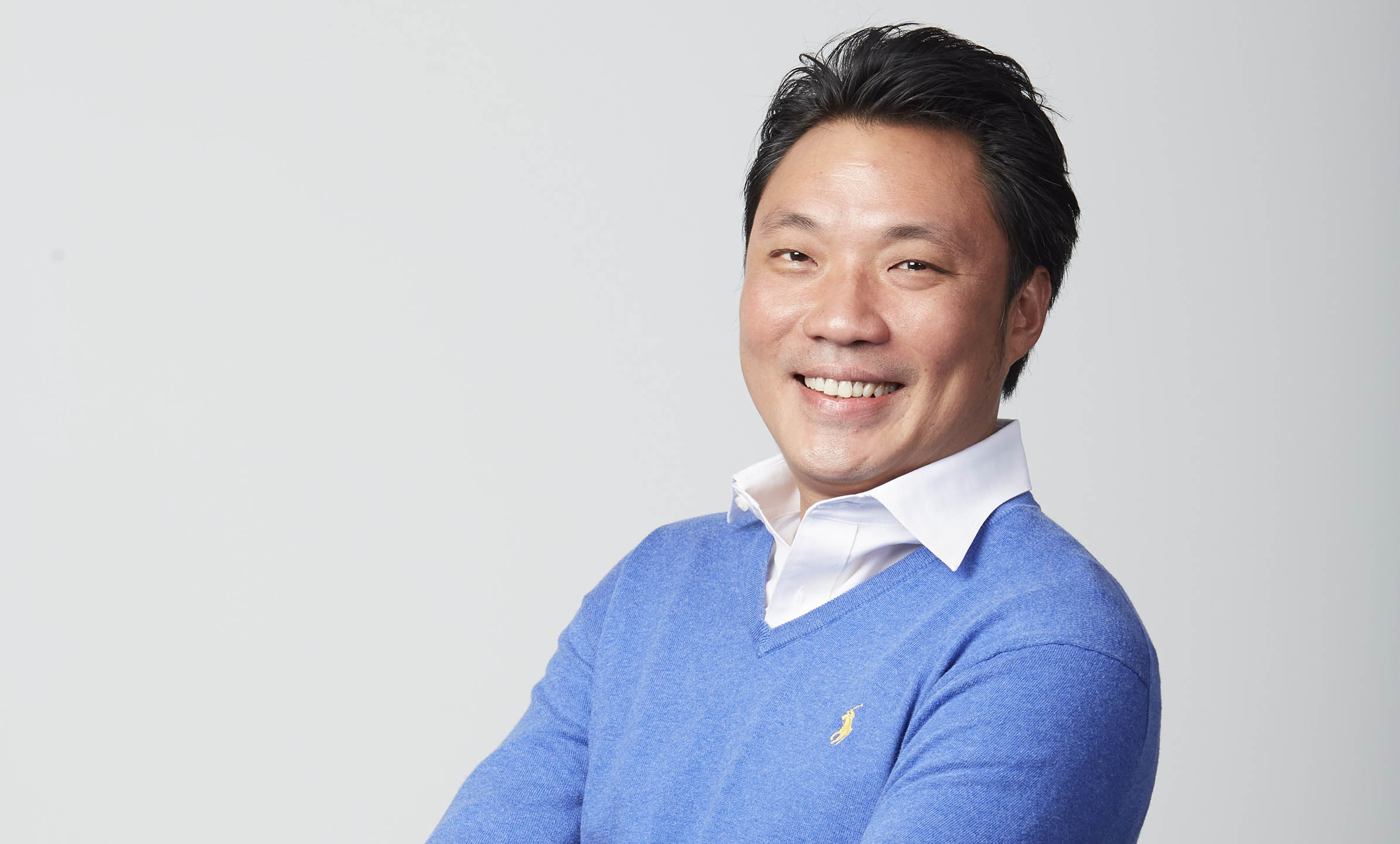 VMLY&R elevates Kenni Loh to chief executive officer across Malaysia and Indonesia offices