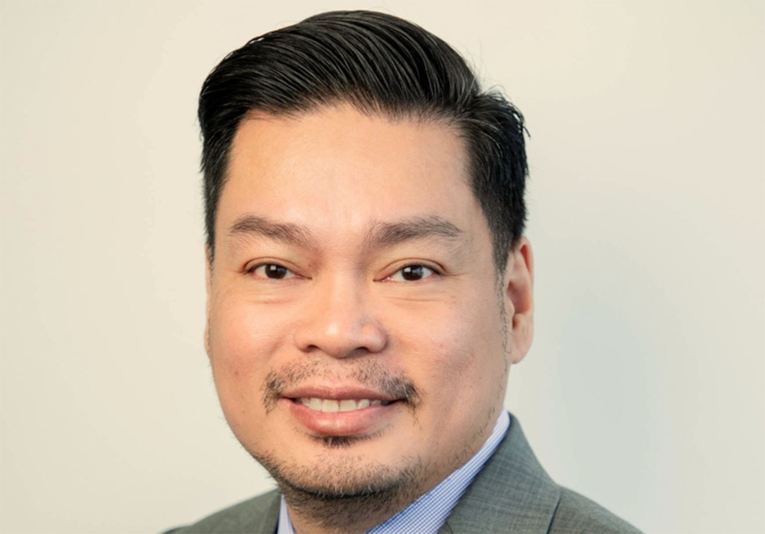 dentsu Philippines enters 'era of simplification' with six streamlined lines of businesses