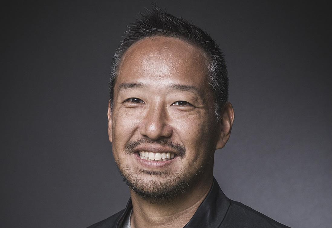 Kei Shimada appointed to Managing Director role at R/GA Tokyo