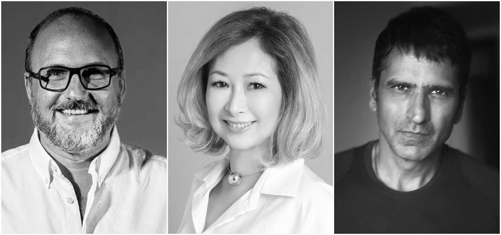 Cannes Lions announces 2021 jury members: 35 named from Asia