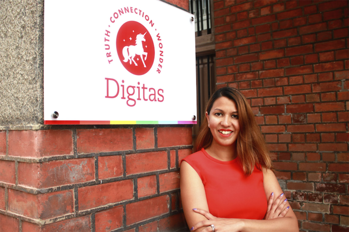 Digitas wins competitive pitch for Pan Pacific Hotels Group's CRM duties