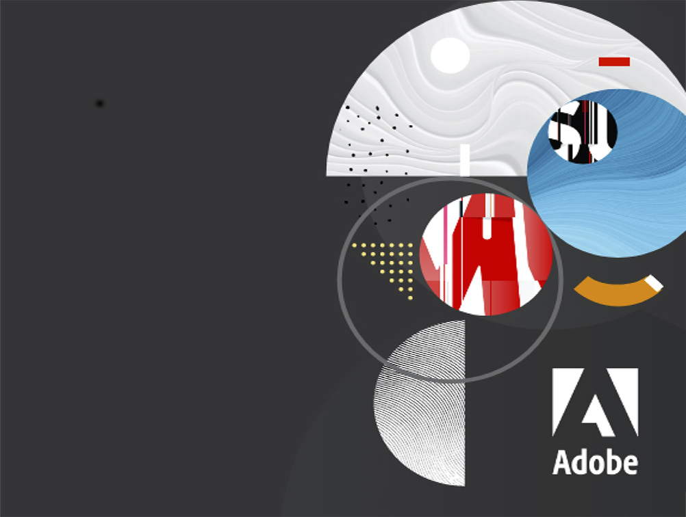 dentsu_world: AWARDS | Proud to be recognised as Adobe 2021 Digital Experience Partner of the Year. https://t.co/KRKtro2Rkq… https://t.co/T87CLu7Sem