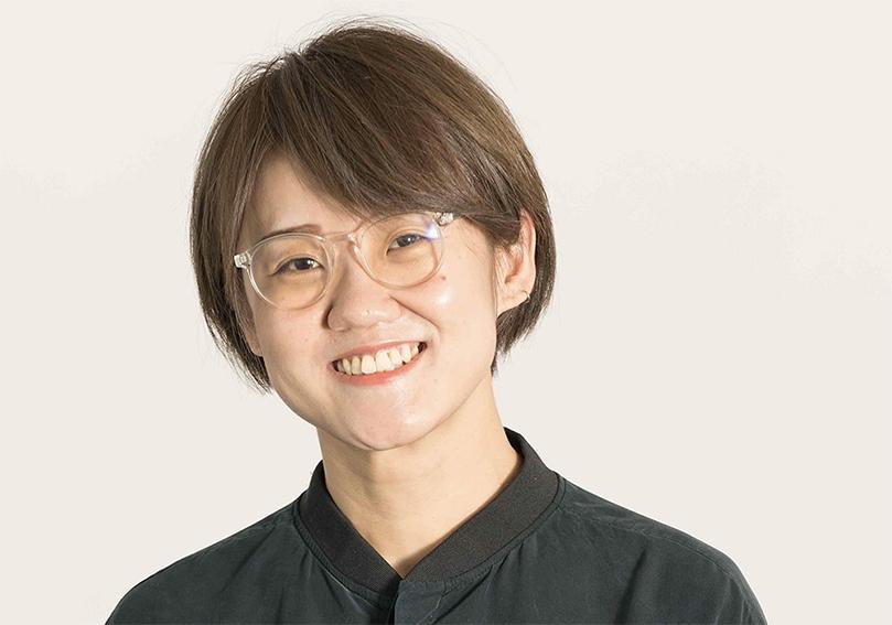 Yiwen Li joins Geometry Ogilvy Japan as Experience Design Director