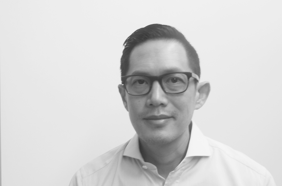 MRM China hires industry veteran Leo Chu as Managing Director