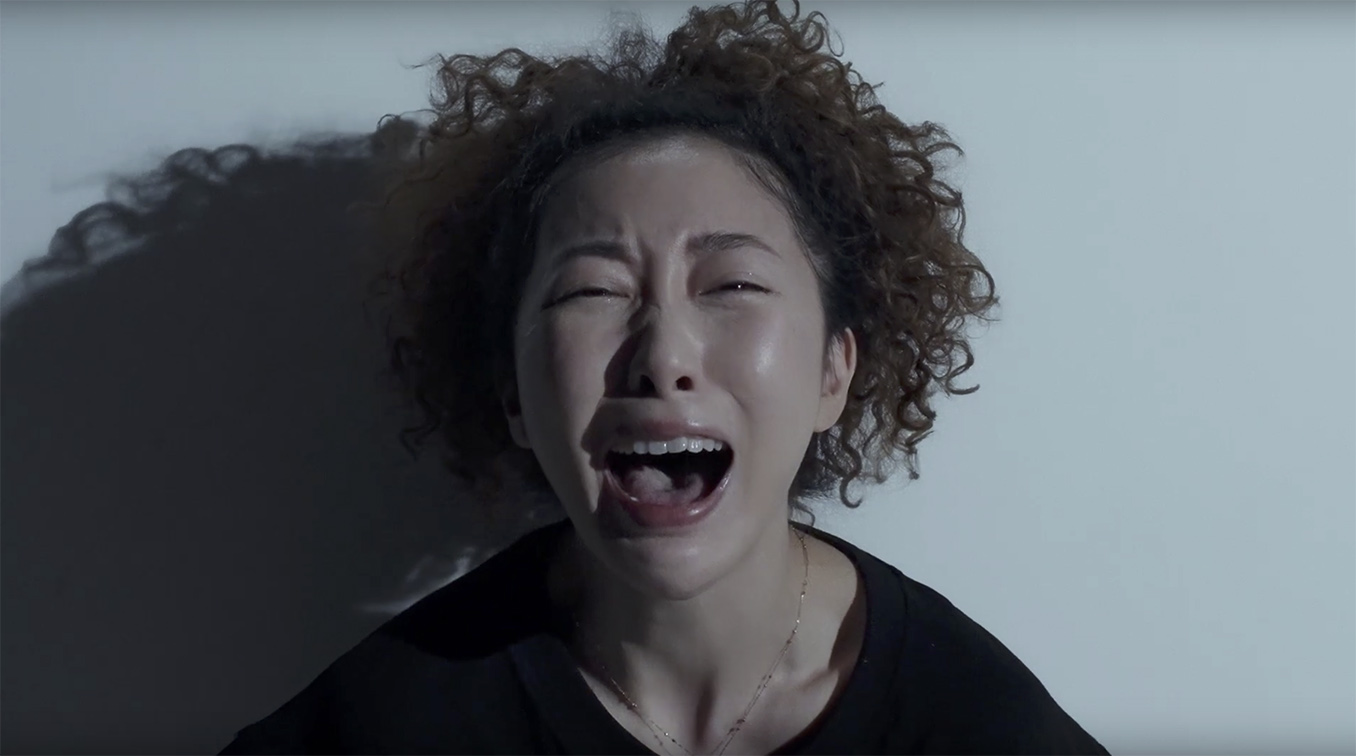 """dentsu's """"force for good"""" raises awareness in sexual harassment and violence in Hong Kong"""