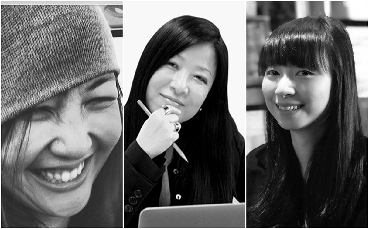 Cannes Lions announces shortlist jury for 2021 awards: 37 from Asia included