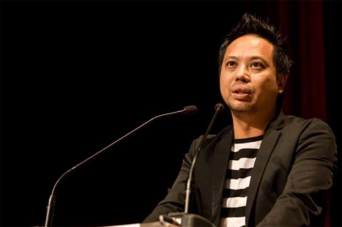 McCann Worldgroup's Alfred Wee and MRM Singapore's Dante Abelarde renew leadership roles on Singapore Crowbar Awards 2021