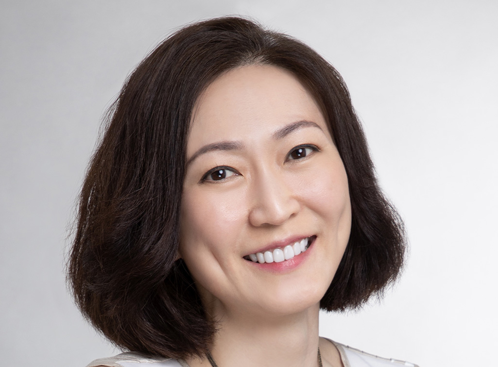 Dentsu International Hong Kong appoints Anna Chan as Media CEO