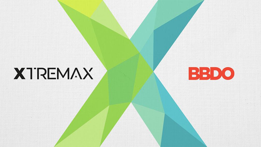 Tech company XTREMAX appoints BBDO Singapore