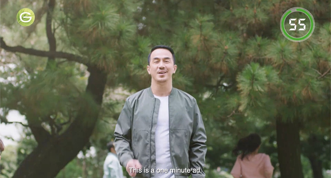 M&C Saatchi Indonesia and Garnier encourage Indonesians to take One Green Step towards reversing the effects of climate change