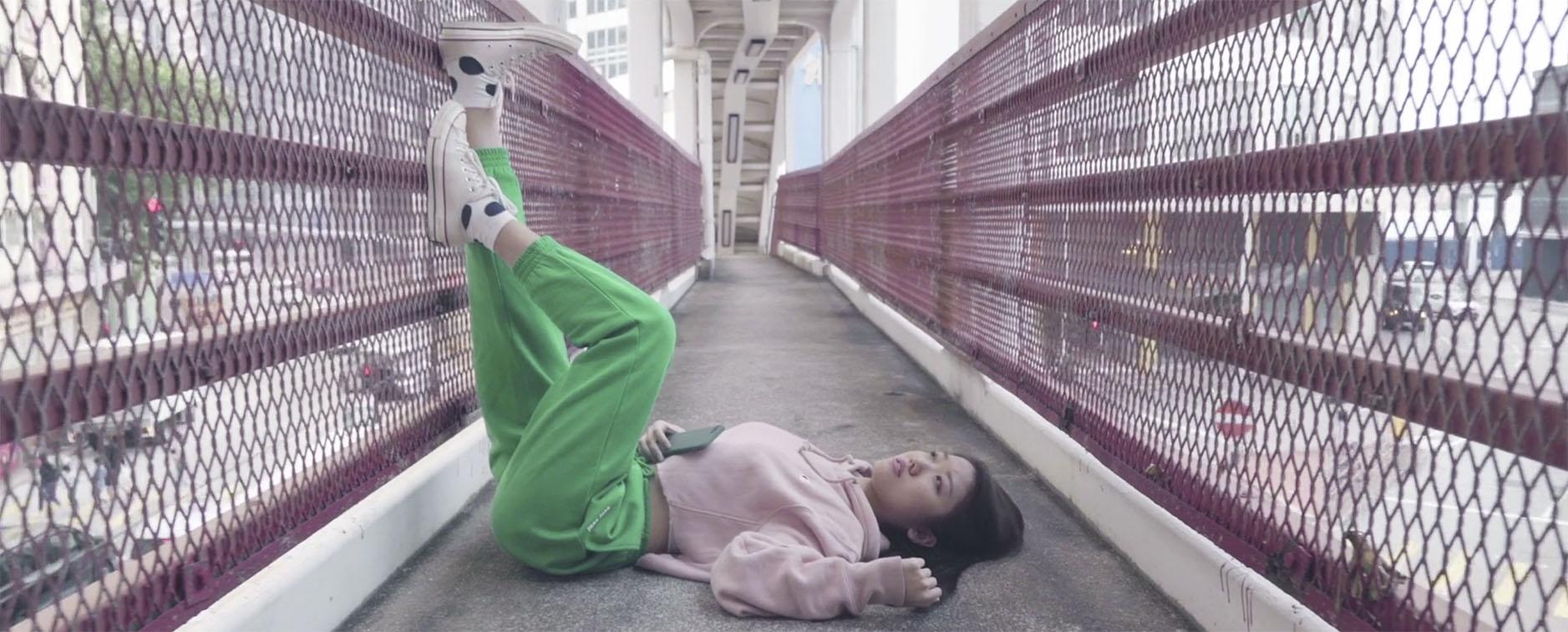 Boys & Girls Clubs Association of Hong Kong highlights their youth hubs via new Kymechow campaign