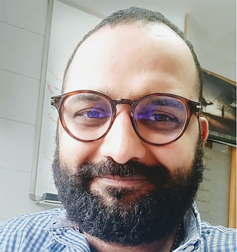 Digitas India appoints Abhishek Chaturvedi as SVP & Head of Planning