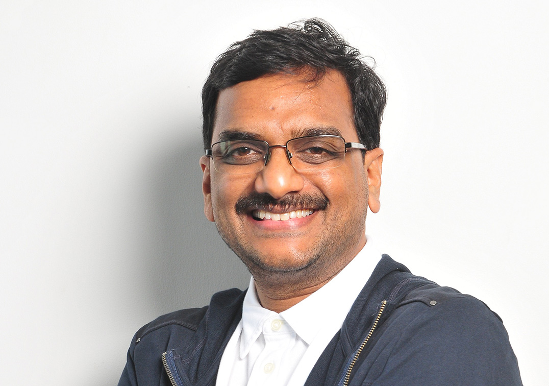 MullenLowe Group promotes S. Subramanyeswar to Chief Strategy Officer for Asia-Pacific