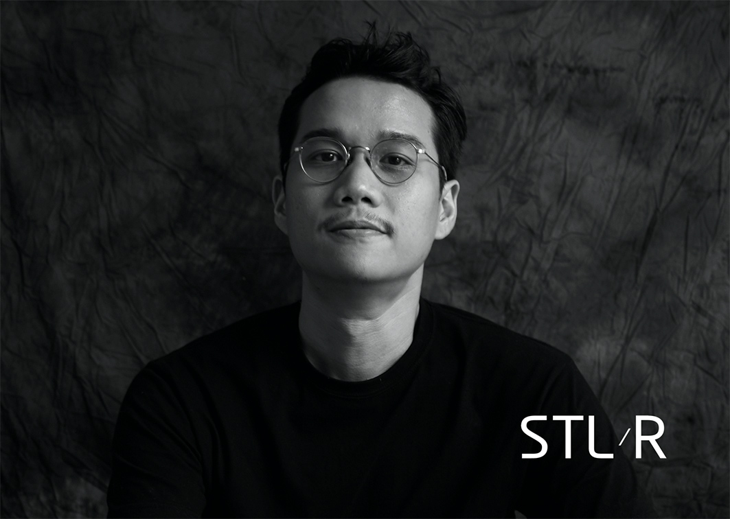 Storyteller Bangkok hires former BBDO's Thiti Boonkerd in Creative Director role