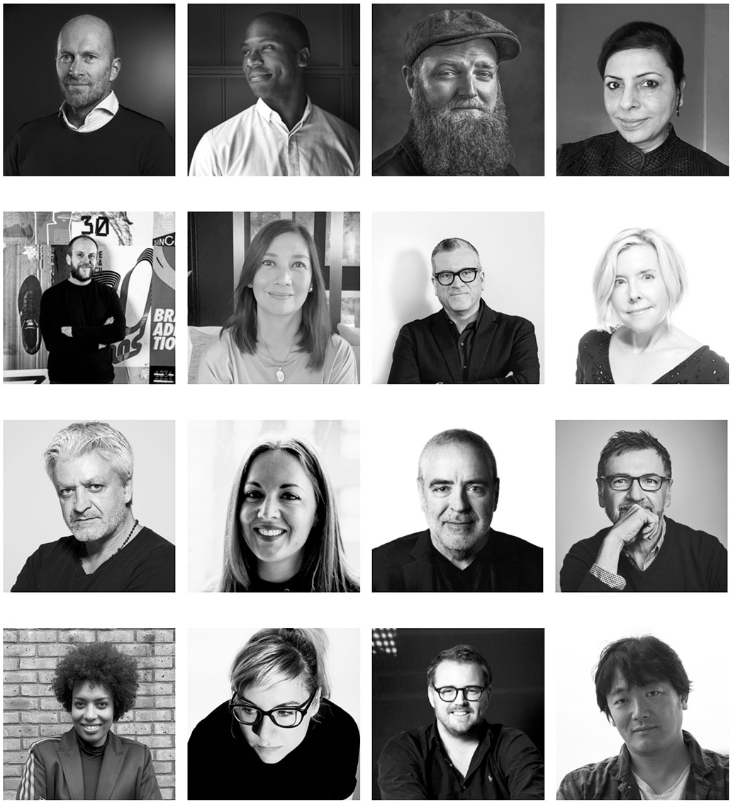 Merlee Jayme and Kentaro Kimura appointed as jury presidents for LIA 2021 judging