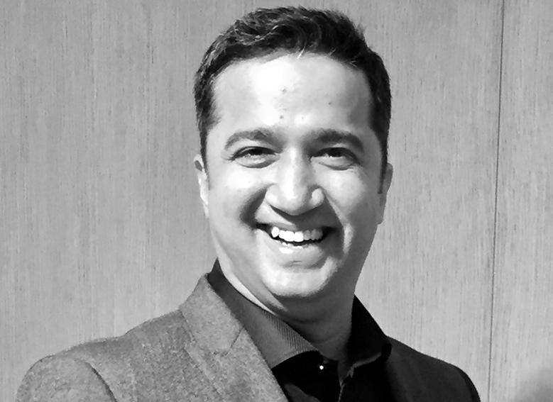 Wondrlab India strengthens digital leadership with appointment of Jateen Kore as Digital Head