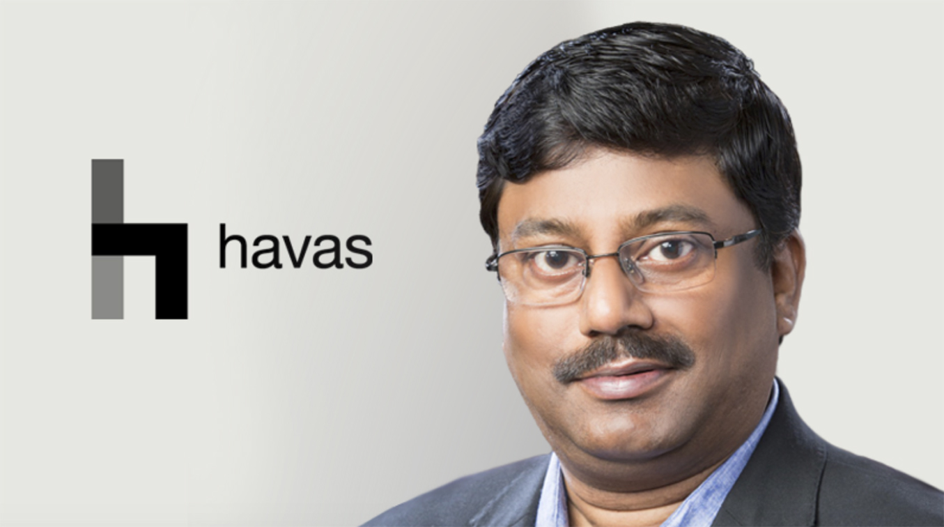 Havas Group Indonesia appoints Sumit Kanungo as Group Strategy Director