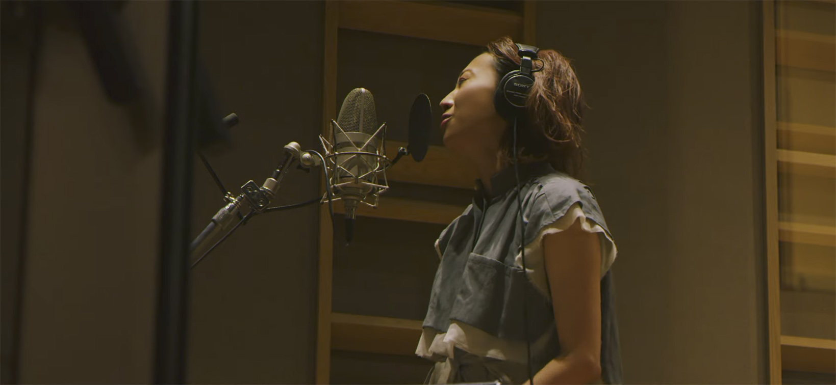 McCann Health Japan launches specialized music playlist for Janssen Pharmaceutical changing 6 minutes of despair into 6 minutes of positivity